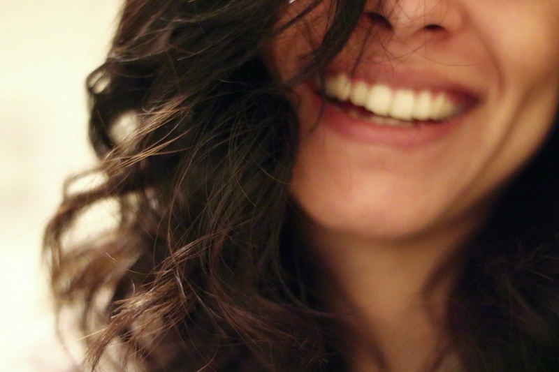 Hypersensible, souriez et changez votre vie amoureuse