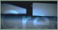 Clean Glitch Logo - 5