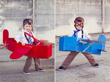 00_carnival_costume-kids-ideas-DIY-tutorial-lederniercri.it_