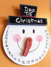handmade-paper-christmas-decoration-ideas
