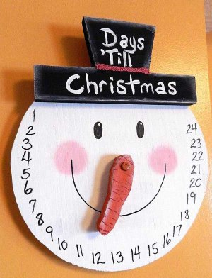 handmade-paper-christmas-decoration-ideas
