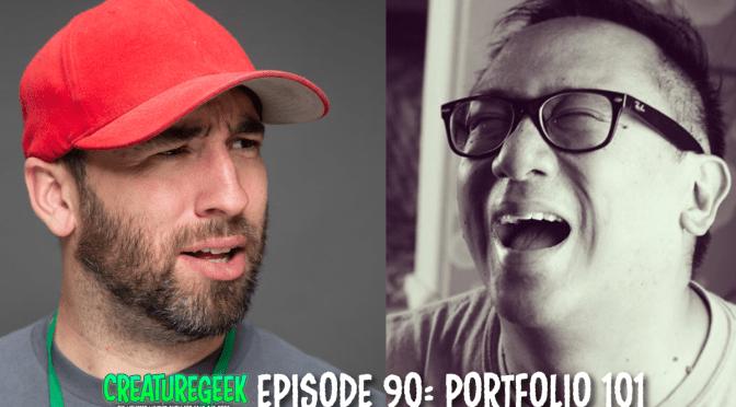 FX Portfolio Etiquette 101 with Frank Ippolito – Episode 90 – 7/9/18
