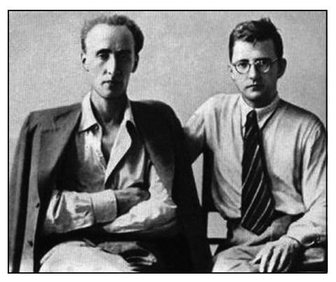 Mravinsky-Shostakovich XB