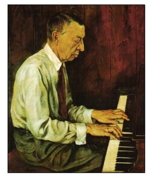 RachmaninovXb