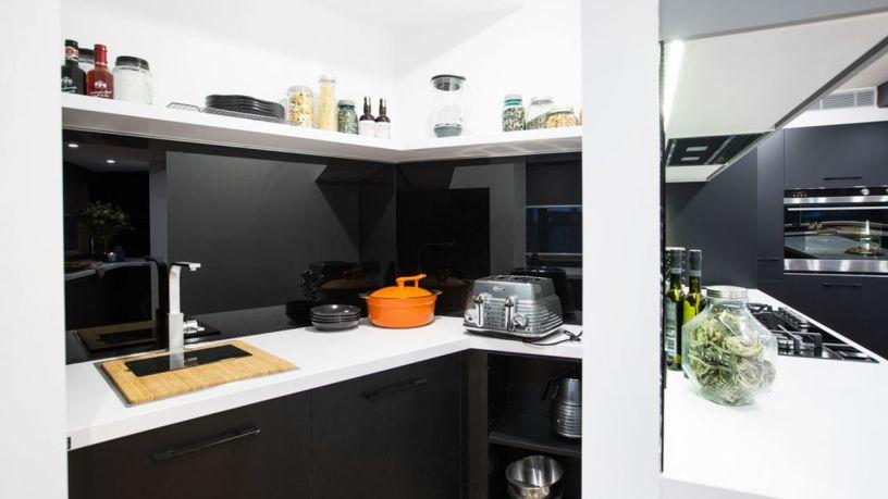 http---prod.static9.net.au-_-media-TV-T-The-Block-Octogon-Latest-Week-7-kitchen-reveals-H1_R7102