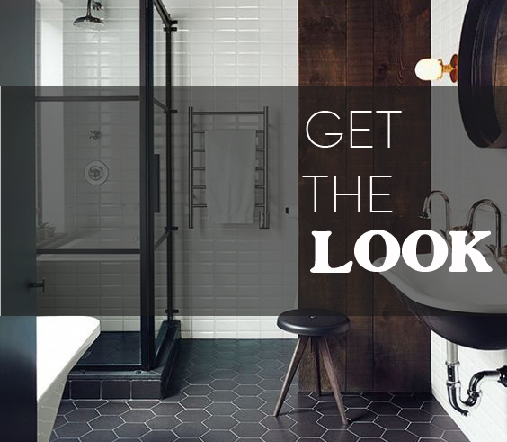Bathroom Reno – The Hot Trends For Your Next Project