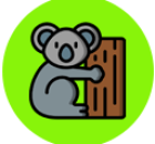 Koala point