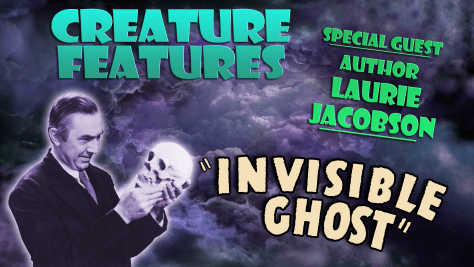 Invisible Ghost - Laurie Jacobson.png