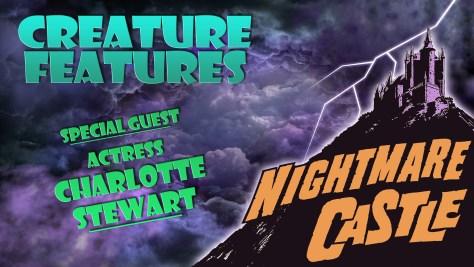 Nightmare Castle - Charlotte Stewart.jpg