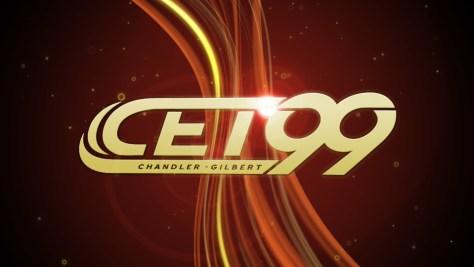 CET99_Light Streaks.jpg