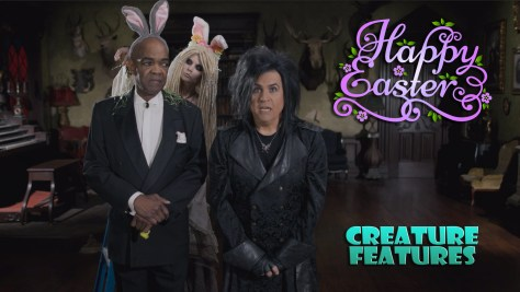 CF Easter.jpg