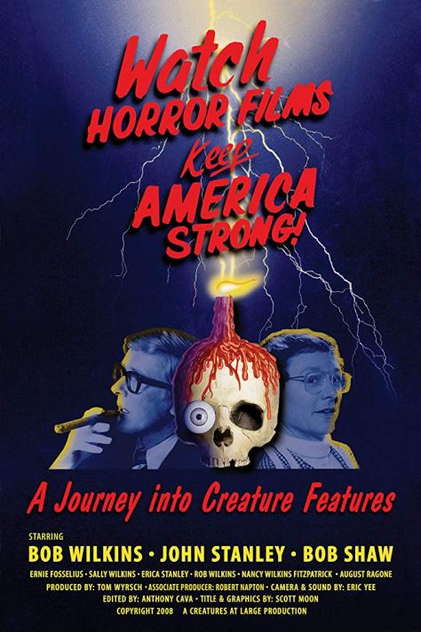 Watch Horror Films Poster.jpg