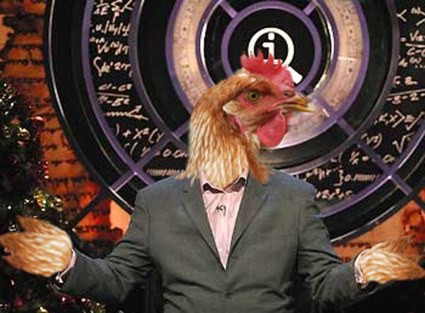 Step-hen Fry