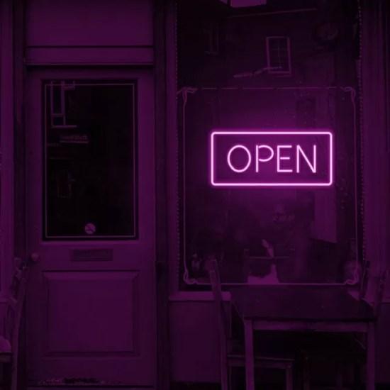 OPEN BARATO
