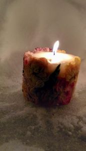 candle_20160120_205519
