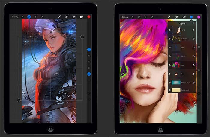 creatyum-apps-moviles-02