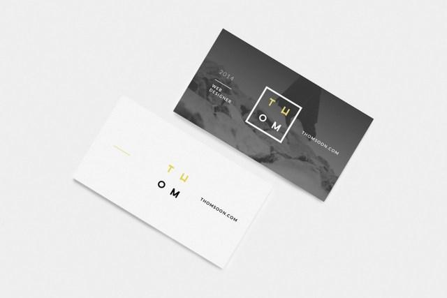 creatyum-disenando-freelance-01