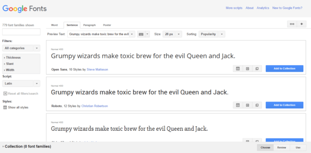 creatyum-google-fonts-01