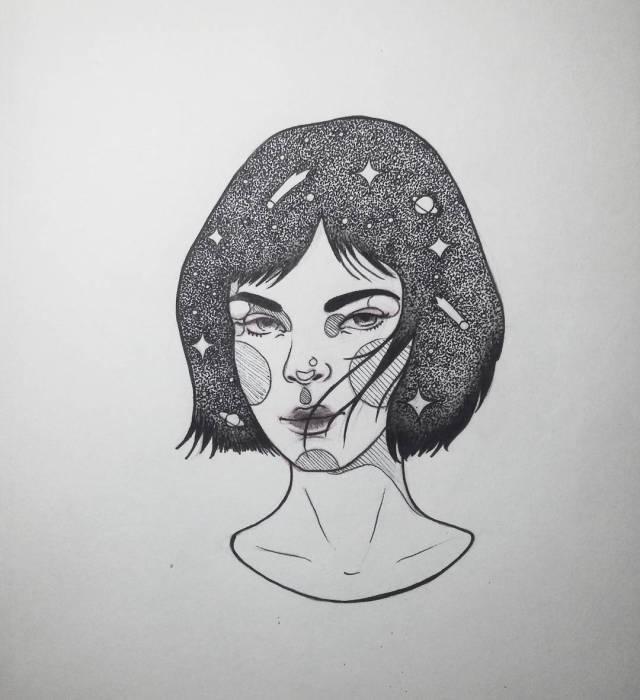 creatyum-virginia-cortez-08