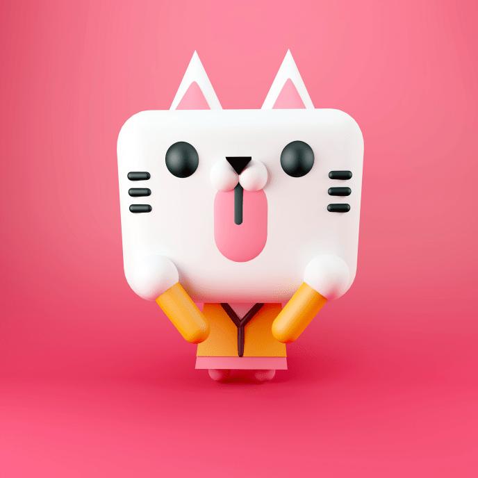creatyum-pip-the-cat-06