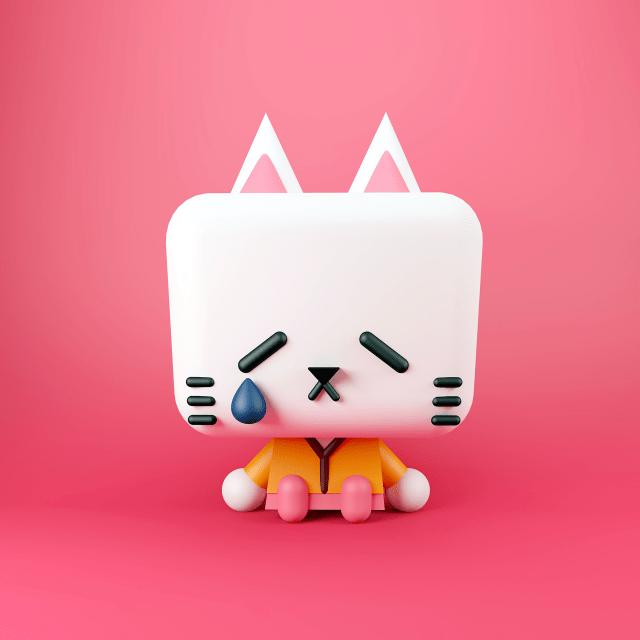 creatyum-pip-the-cat-07
