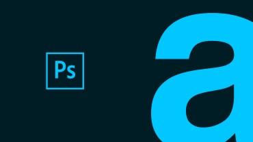 creatyum-tipografias-personalizables-featured