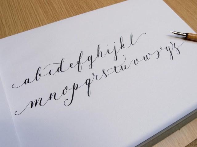 creatyum-lettering-caligrafia-tipografia-02