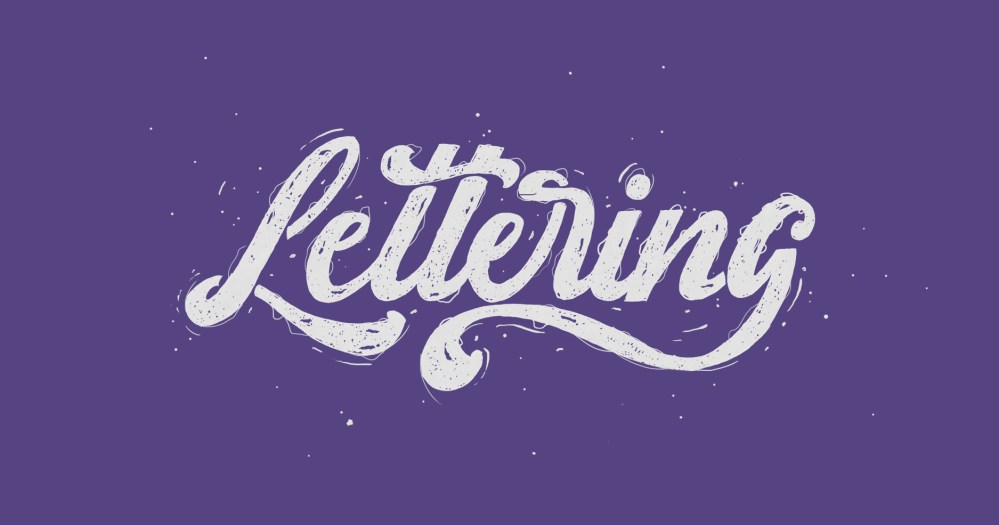 creatyum-lettering-caligrafia-tipografia-featured