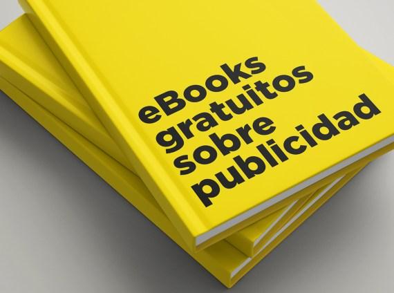 creatyum-media-ebooks-gratuitos-sobre-publicidad-feat