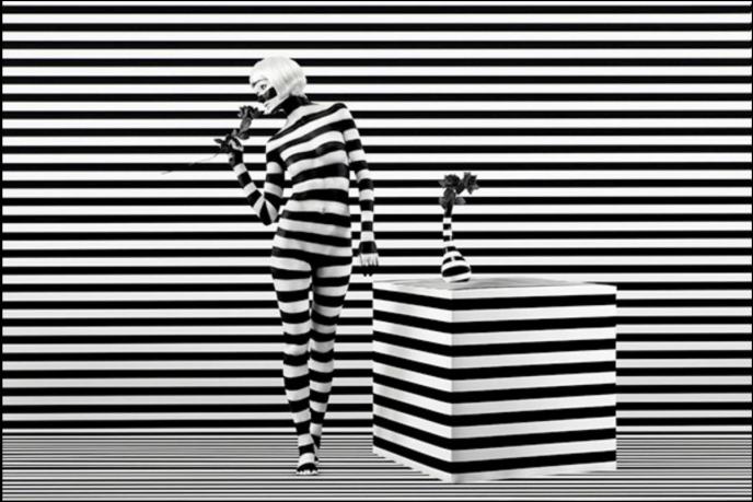 creatyum-media-jessica-walsh-12