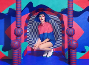 creatyum-media-jessica-walsh-feat