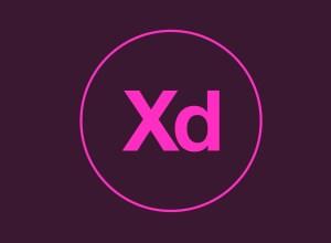 creatyum-media-adobe-xd-gratis-feat