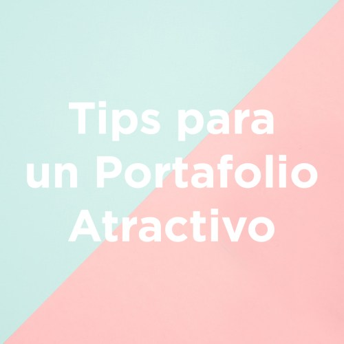 creatyum-media-portafolio-atractivo