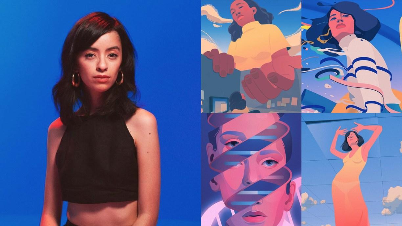 creatyum-media-feminidad-creativa-01