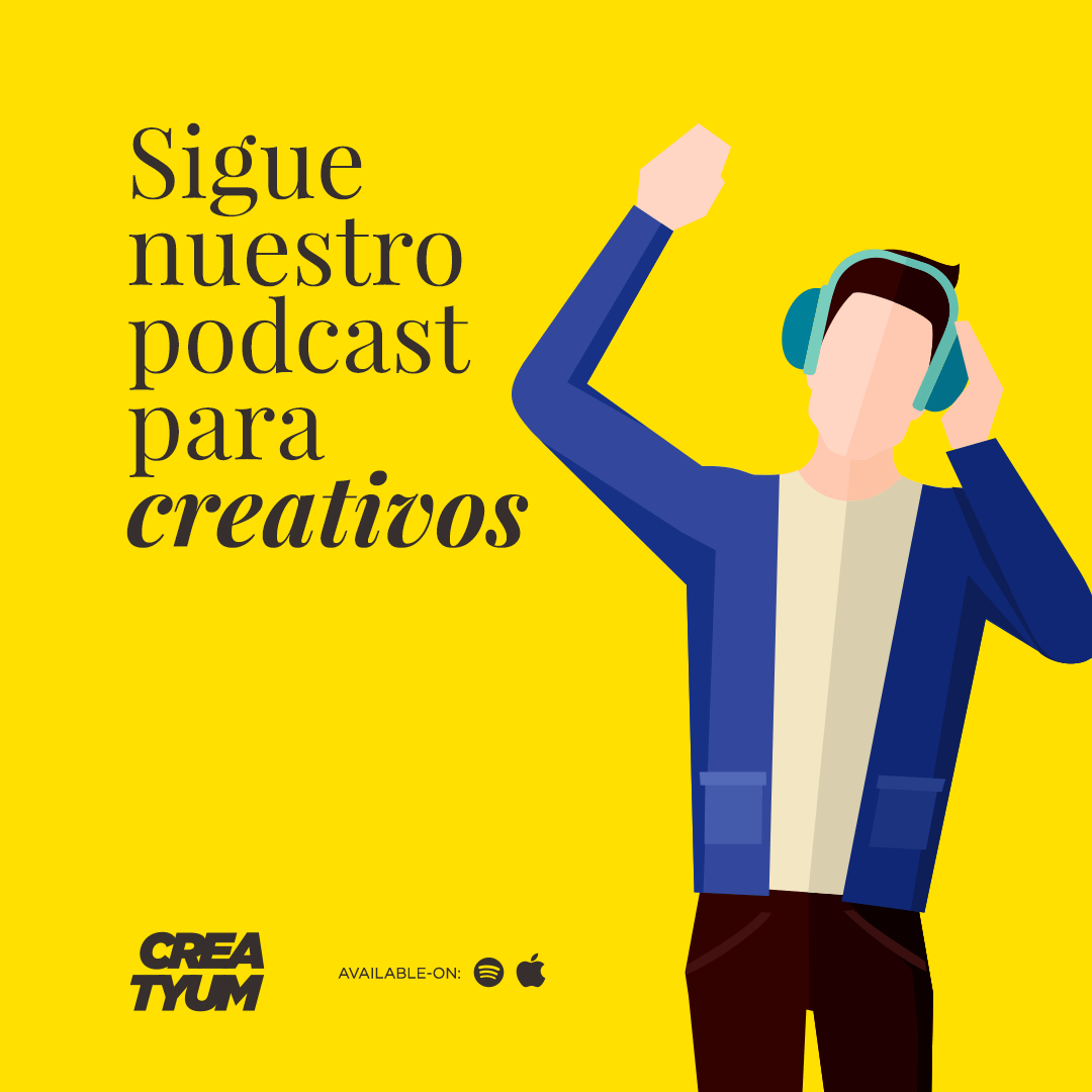cafe-creativo-podcast