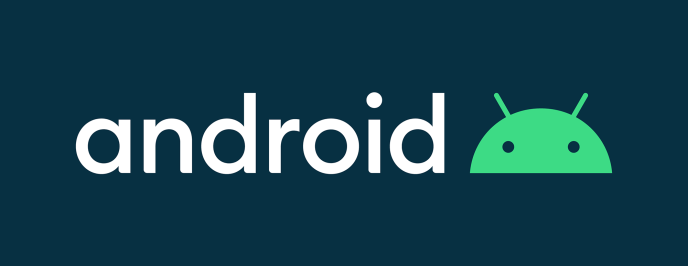 creatyum-media-android-2019-logo-inverse