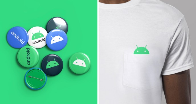android-2019-swag