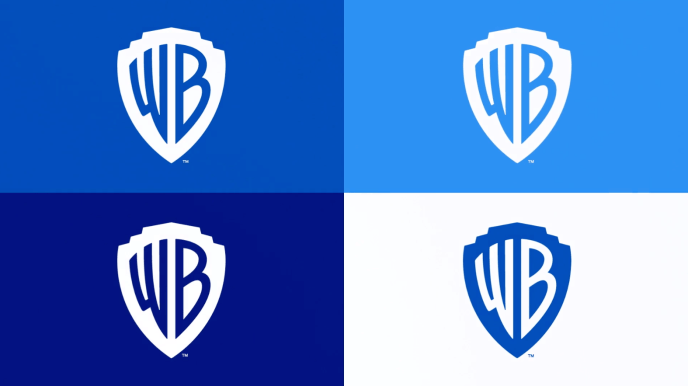 warner_bros_logos_color