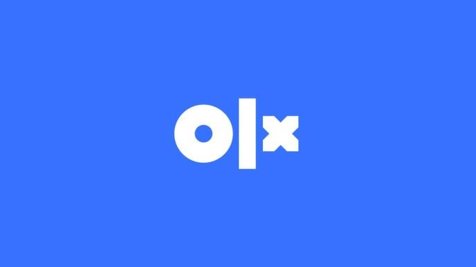 olx-logo-blue
