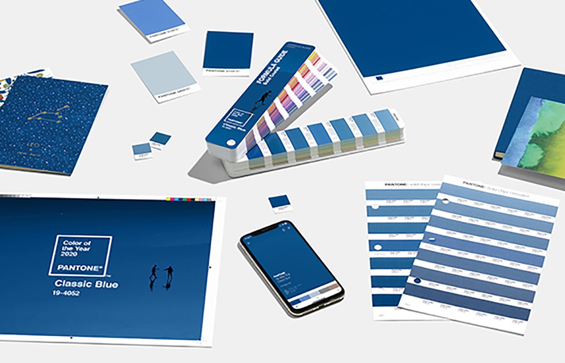 pantone-color-of-the-year-2020-classic-blue-tools-graphics-packaging