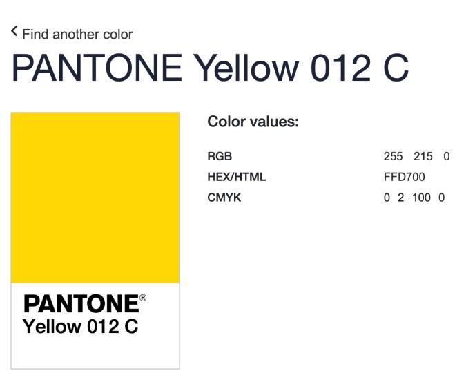 pantone-color-result