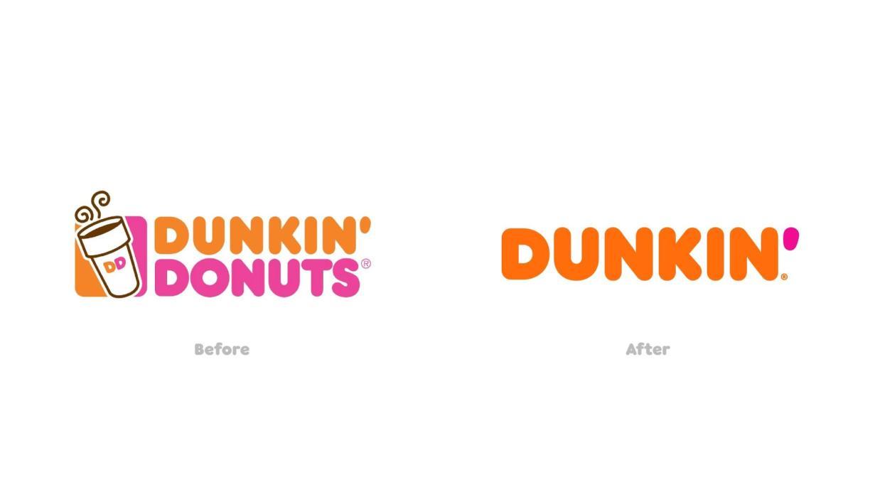 dunkin-redesign-4
