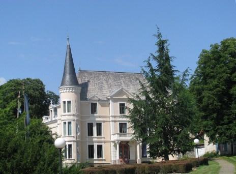 2013 06 27 Château 01
