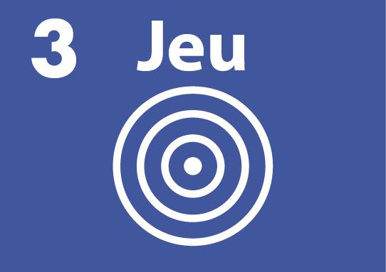 Jeu 3