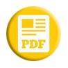 picto PDF