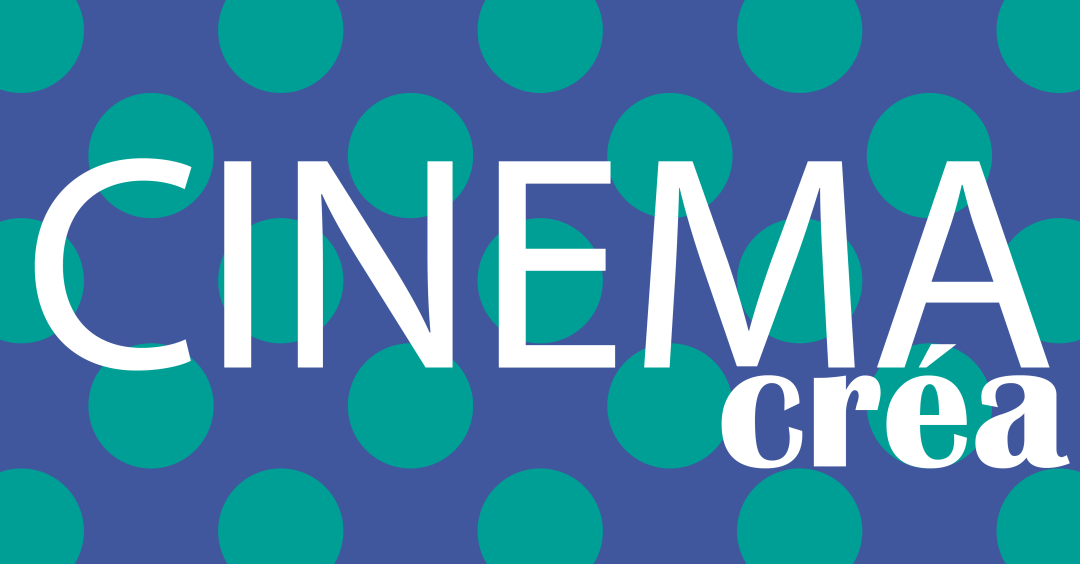 Ciné du weekend : FULFILAMENT