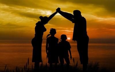 3 grands fondements d'une parentalité créativedès le plus jeune âge