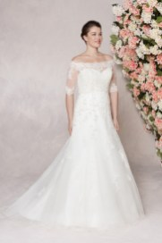 44127__FF_Sincerity-Bridal