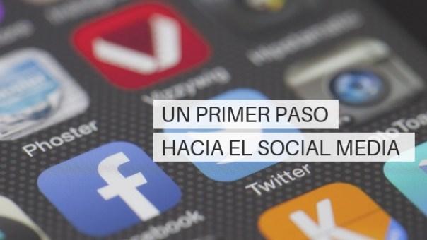 entender las redes sociales