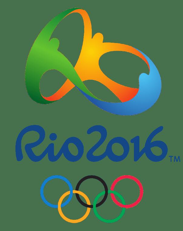 Cartel de los Juegos Olímpicos de Río, 2016